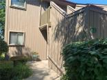 75 Lookout Ridge Drive, Columbus, IN 47201