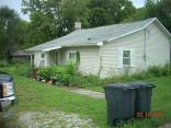 3139 East Geneva Center Street, Flat Rock, IN 47234