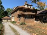 5226 Central Avenue, Indianapolis, IN 46220