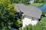 295 Watershed Court, Noblesville, IN 46062
