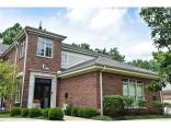6470  Meridian  Parkway, Indianapolis, IN 46220