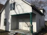 2222 Pleasant Street, Indianapolis, IN 46203