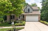 1135 Clairborne Court<br />Indianapolis, IN 46280