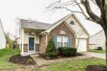5153 Aspen Talon Court, Indianapolis, IN 46254