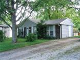 1116  Warwick  Road, New Whiteland, IN 46184