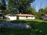 136 North Sadlier Drive, Indianapolis, IN 46219