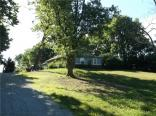 5713 Bluff Road, Indianapolis, IN 46217