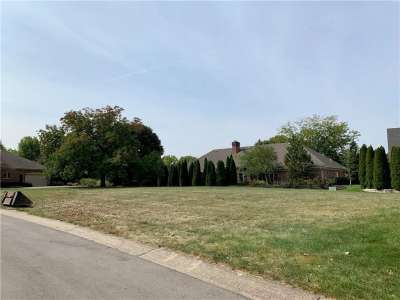 7936 N Beaumont Green Place, Indianapolis, IN 46250