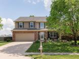 319 Mcintosh Lane, Westfield, IN 46074