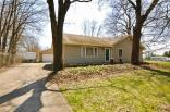 5135 West North County Line Road<br />Clayton, IN 46118