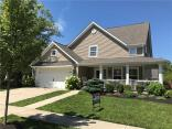 15044 Rutherford Drive, Westfield, IN 46074