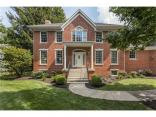 11617 Brooks Court, Carmel, IN 46033