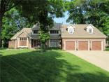 2 King John Drive<br />Indianapolis, IN 46227