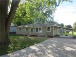 102 South Mcclure Street, Waynetown, IN 47990