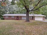 3870 West Fairview Road, Greenwood, IN 46142