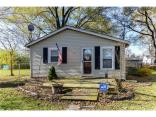 3018 South Lockburn Street, Indianapolis, IN 46221
