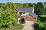 11781 N Gatwick View Drive, Fishers, IN 46037
