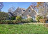 4170 Creekside Pass<br />Zionsville, IN 46077