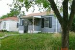 2942 Stuart Street<br />Indianapolis, IN 46218