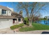 594 Conner Creek Drive, Fishers, IN 46038