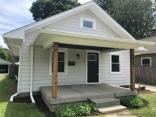 4447 Winthrop Avenue, Indianapolis, IN 46205