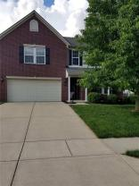 1714 Chatham Place, Danville, IN 46122