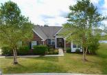 6517 West Dickens Crossing, Mccordsville, IN 46055