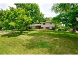 7302  Westminster  Drive, Indianapolis, IN 46256