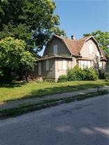 601 West 29th Street, Indianapolis, IN 46208