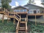 448 West Lakeview Drive<br />Nineveh, IN 46164