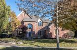 4908 Wood Creek Drive, Carmel, IN 46033
