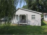 2558 South Lockburn Street, Indianapolis, IN 46241