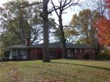 4305 Glencairn Lane, Indianapolis, IN 46226