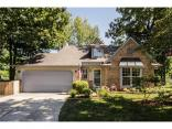 5863  Scott~2Dian  Court, Indianapolis, IN 46254