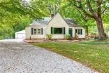 9232 North Delaware Street<br />Indianapolis, IN 46240