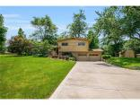 5637 East 75th Street, Indianapolis, IN 46250