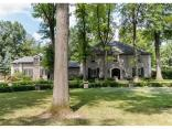 6077 Sunset Lane, Indianapolis, IN 46228