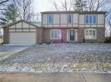 3519 Tahoe Road, Carmel, IN 46033