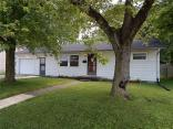 107 North Grant  Street, Brownsburg, IN 46112