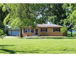 2901 East Sr 38, Westfield, IN 46074