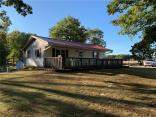 10469 N Base Line Road, Paragon, IN 46166