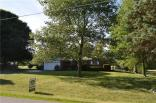 7882 West 950 N, Fairland, IN 46126