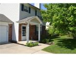 8539 Country Club Boulevard, Indianapolis, IN 46234