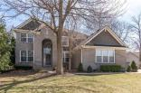 14937 Starboard Road, Fishers, IN 46040
