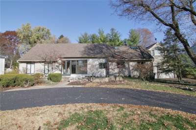 3732 E 71st Street, Indianapolis, IN 46220