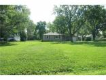 6119 South Rural  Drive, Indianapolis, IN 46227