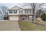 17041 Emerald Green Circle, Westfield, IN 46074