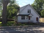 48  Uitz  Street, Franklin, IN 46131