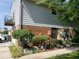 6502 Lupine Drive, Indianapolis, IN 46224