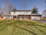 2014 East Lawrence E Avenue, Indianapolis, IN 46227
